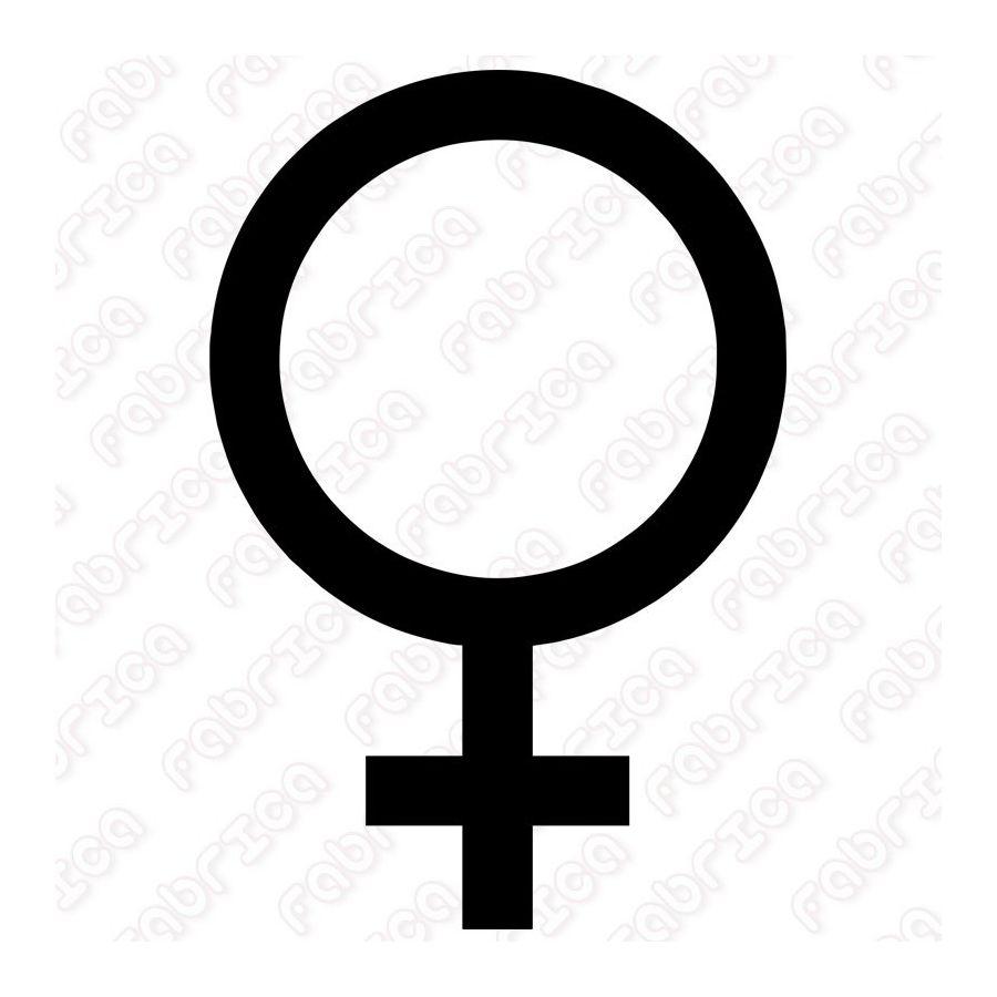 Semnul feminității