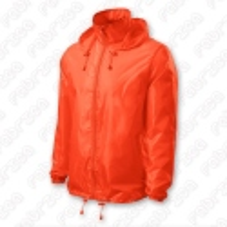 Jachetă Windbreaker