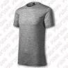 Merino Rise - tricou lână merinos pentru bărbați
