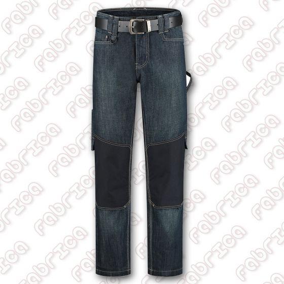 Tricorp T60 - Pantaloni de lucru, unisex
