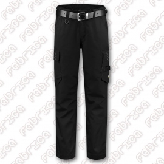 Tricorp T64 - Pantaloni de lucru Twill