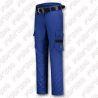 T70 - Pantaloni de lucru Twill, damă