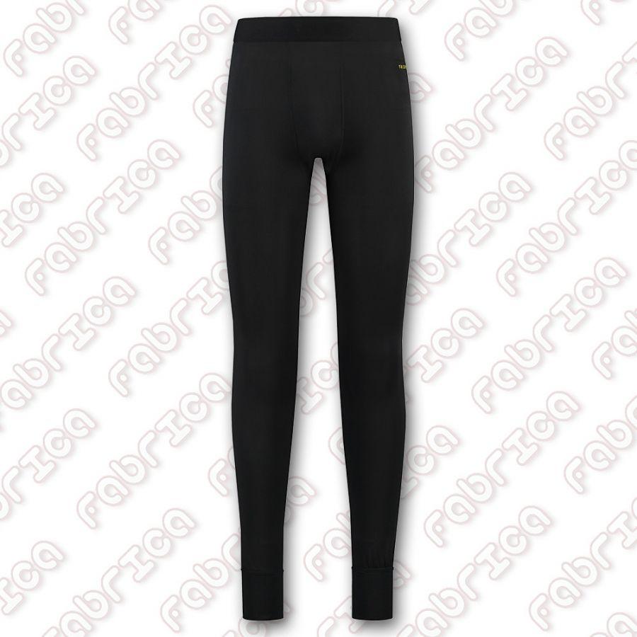 T75 - Pantaloni termici unisex