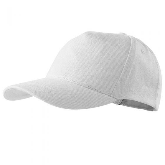 Șapcă 5P