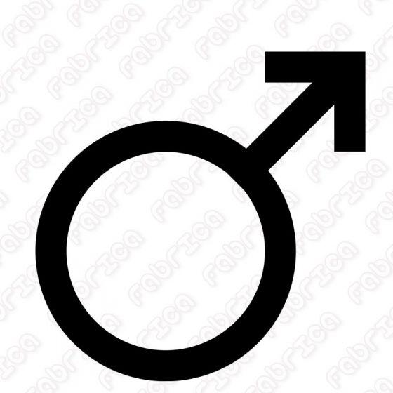 Semnul masculinității