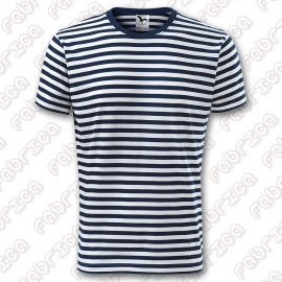 Tricou marinar Sailor