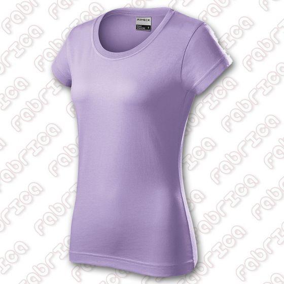 Resist - tricou de damă rezistent