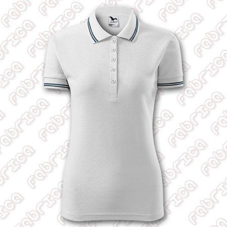 Urban - Tricou Polo de damă