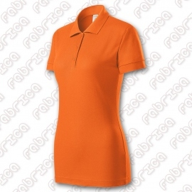 Piccolio Joy - tricou polo damă