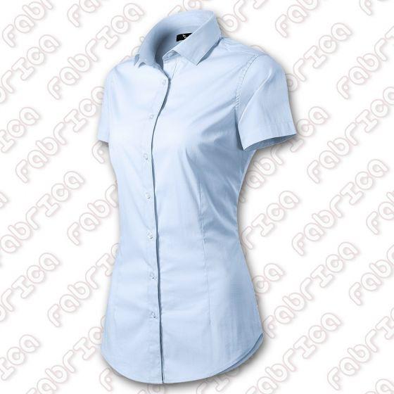 Flash - cămașă cu mânecă scurtă