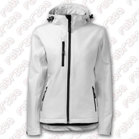 Jachetă de damă Softshell Performance