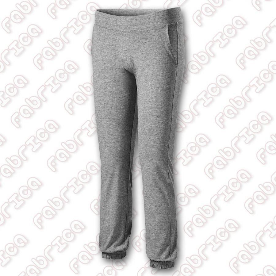 Pantaloni de damă Leisure