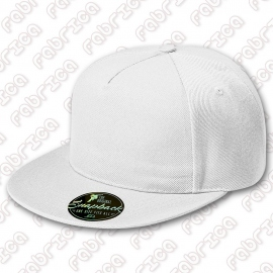 Șapcă unisex RAP