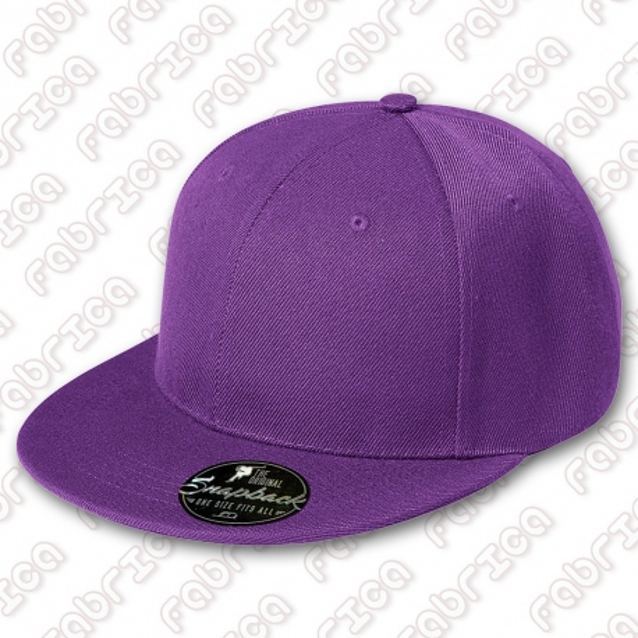 Șapcă RAP 6P