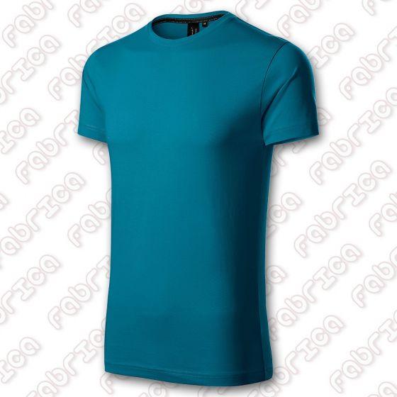 Exclusive - tricou pt bărbați, 100% bumbac Supima