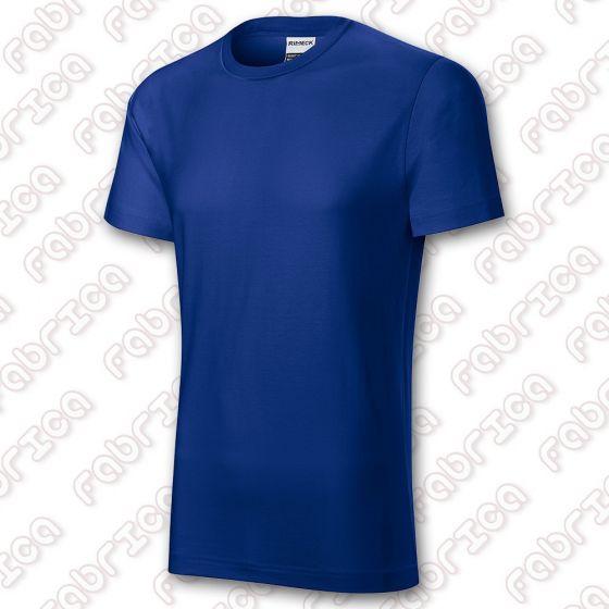 Resist Heavy - tricou gros și rezistent, pentru bărbați