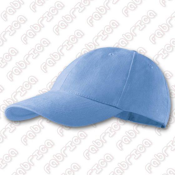 KIDS 6P - Șapcă pentru copii