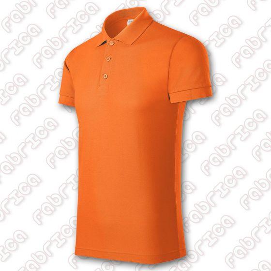 Piccolio Joy - tricou polo bărbat