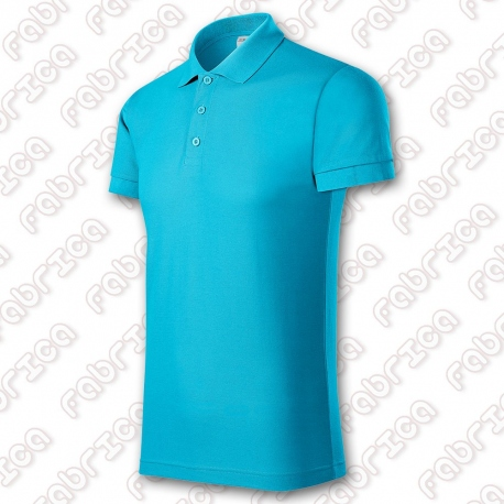 Piccolio Joy - tricou polo bărbat