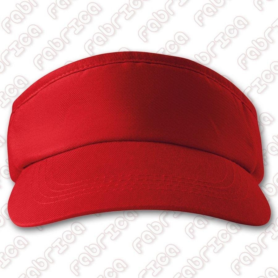 Șapcă Sunvisor