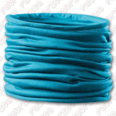 Twister - eșarfă elastică multifuncțională