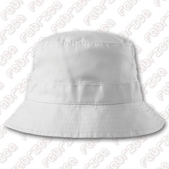 Classic KIDS - pălărie pentru copii