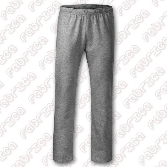 Comfort - Pantaloni pentru bărbați