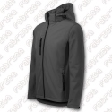 Softshell Performance - jachetă bărbat