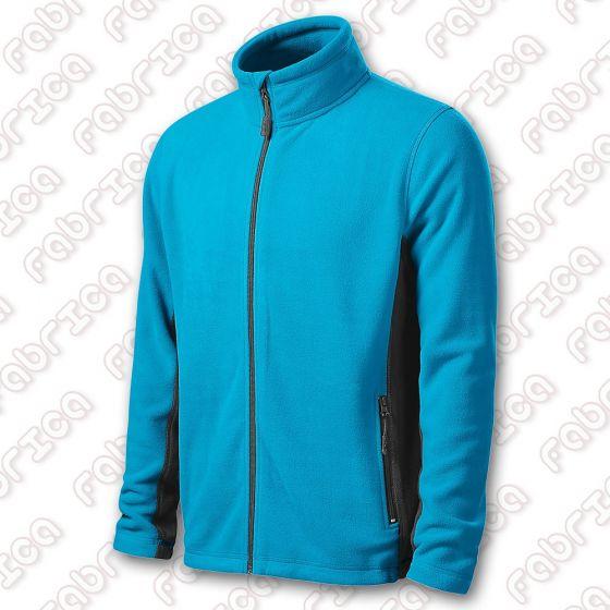 Frosty - jachetă fleece pentru bărbați