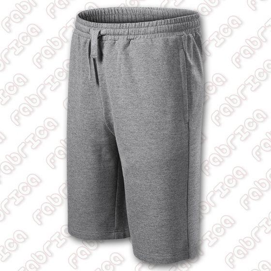 Comfy - pantaloni scurți, pentru bărbați