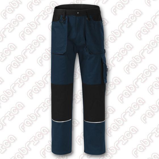 Woody - pantaloni de lucru pentru bărbați