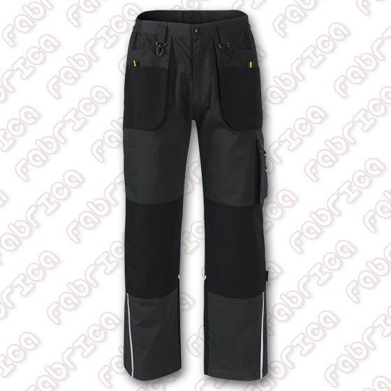 Ranger - pantaloni de lucru pentru bărbați