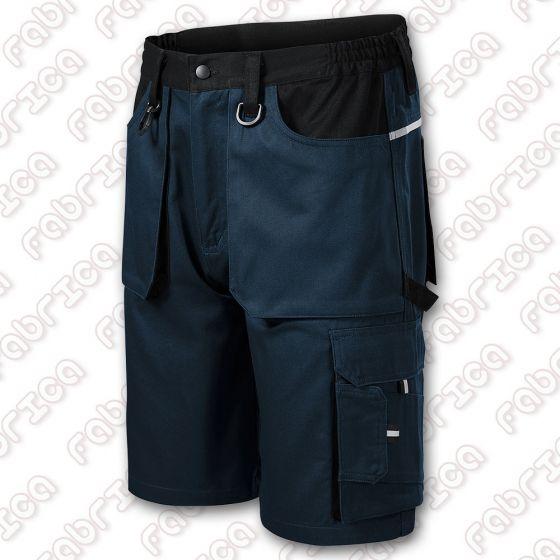 Woody - pantaloni scurți de lucru pentru bărbați