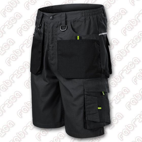 Ranger - pantaloni scurți pentru bărbați