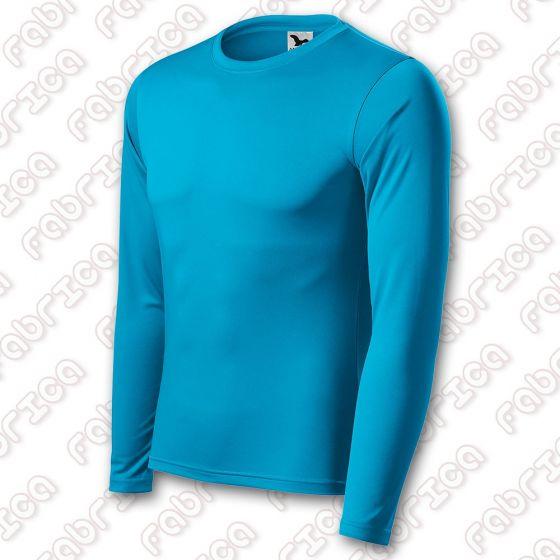Pride - tricou cu mânecă lungă pentru activități sportive