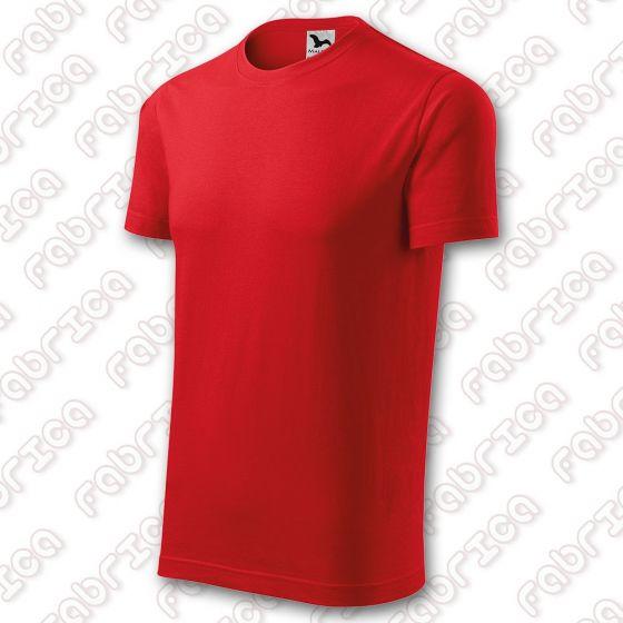 Element - tricou gros cu etichetă detașabilă