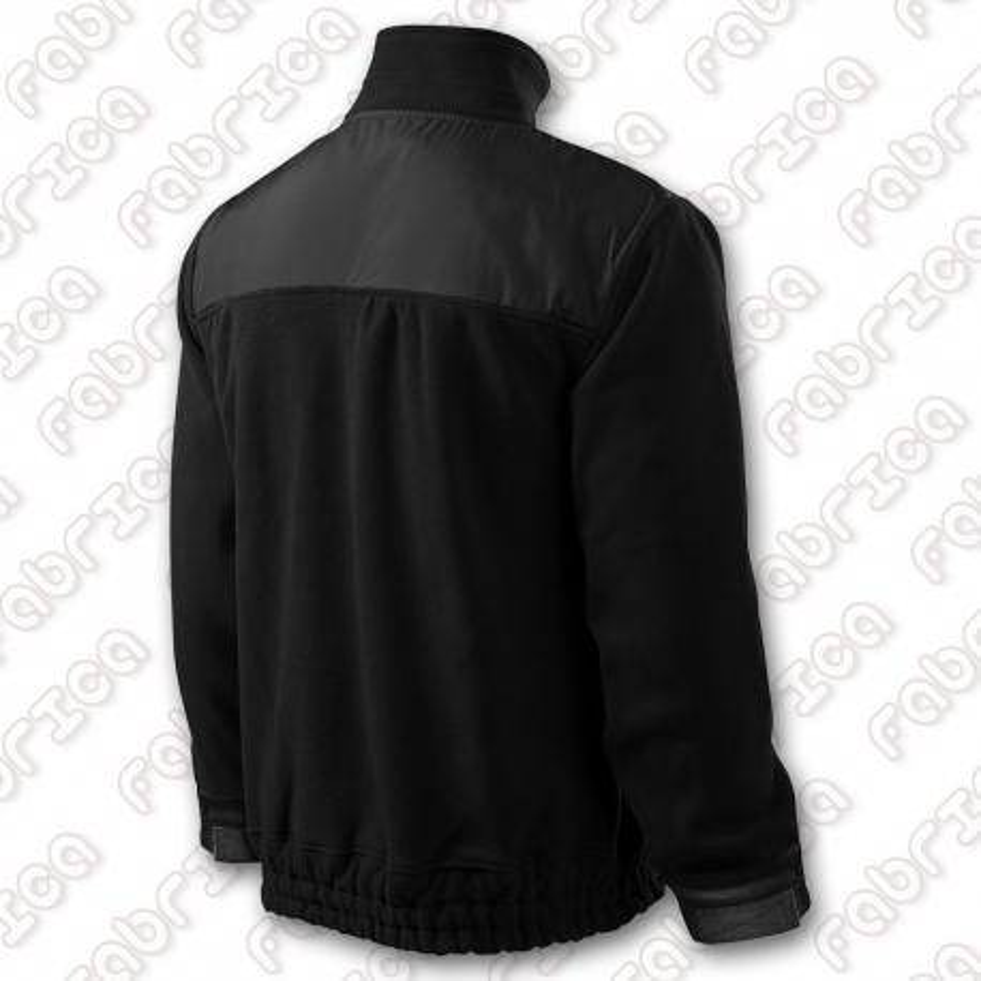Hi-Q - jachetă fleece unisex
