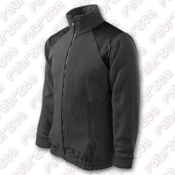 Jachetă fleece unisex Hi-Q