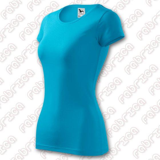 Glance - tricou de damă