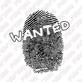 Amprenta WANTED