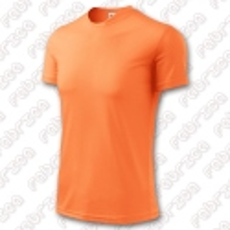 Fantasy - Tricou de bărbat pentru alergare/sport