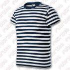 MiniSailor - Tricou marinar, pentru copii