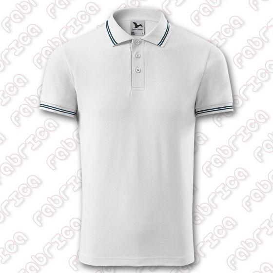 Urban - Tricou Polo pentru bărbat