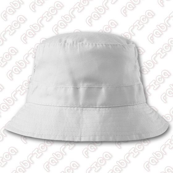 Classic - pălărie unisex adulți