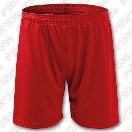 Playtime - Pantaloni scurți pentru adulți