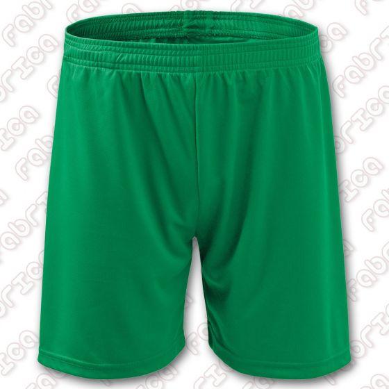 Playtime - Pantaloni scurți pentru copii