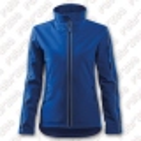 Jachetă damă Softshell