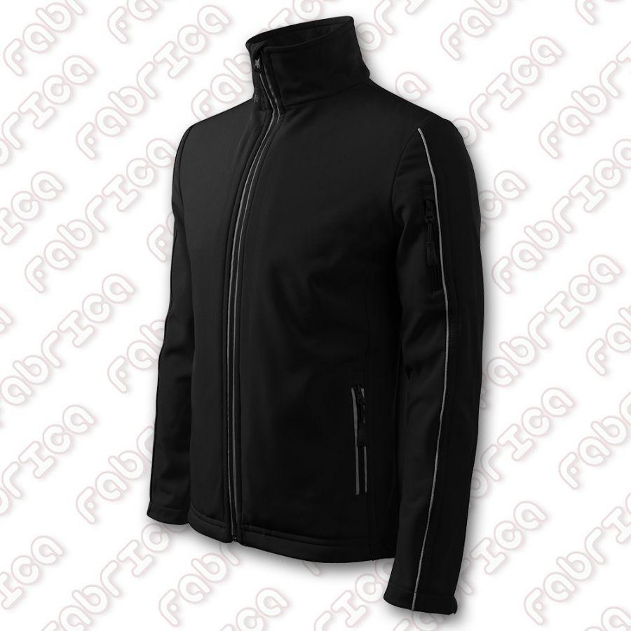 Jachetă Softshell