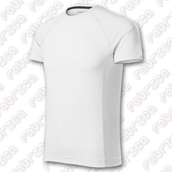 Destiny - tricou premium pentru activitati sportive, barbati