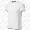 Destiny - tricou premium pentru activități sportive, bărbați